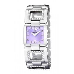 Reloj Festina F16552-3