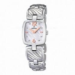 Reloj Festina F16595-2