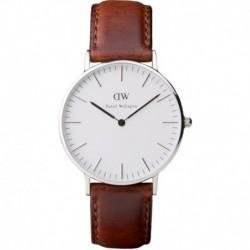 Reloj Daniel Wellington 0607DW