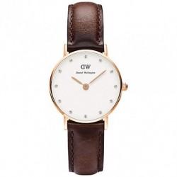 Reloj Daniel Wellington 0903DW
