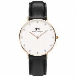 Reloj Daniel Wellington 0951DW