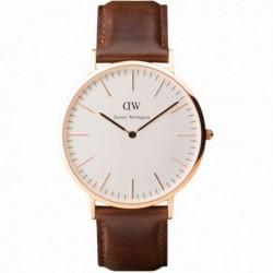 Reloj Daniel Wellington 0109DW