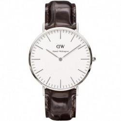 Reloj Daniel Wellington 0211DW