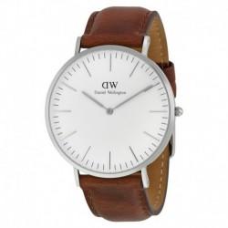 Reloj Daniel Wellington 0207DW