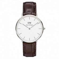 Reloj Daniel Wellington 0610DW