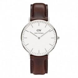 Reloj Daniel Wellington 0611DW