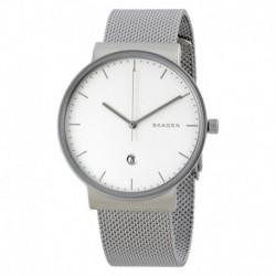 Reloj Skagen SKW6290