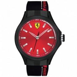 Reloj Ferrari 830219
