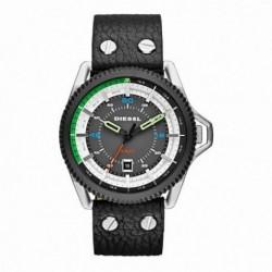 Reloj Diesel DZ1717