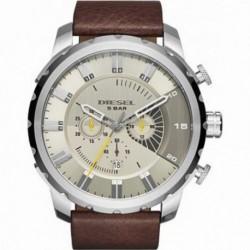 Reloj Diesel DZ4346
