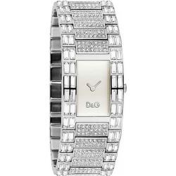 Reloj Dolce&Gabbana DW0331