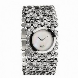 Reloj Dolce&Gabbana DW0243