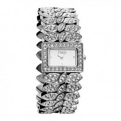 Reloj Dolce&Gabbana DW0492