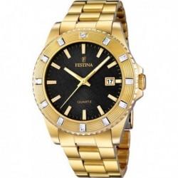 Reloj Festina F16686-5