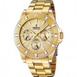 Reloj Festina F16694-2