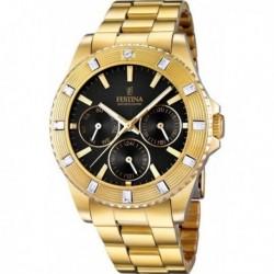 Reloj Festina F16694-5