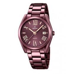 Reloj Festina F16865-1