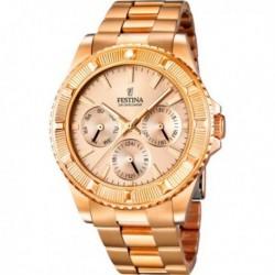 Reloj Festina F16786-2