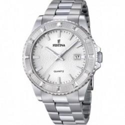 Reloj Festina F16684-1