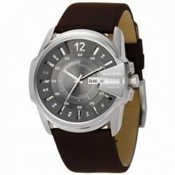 Reloj Diesel DZ1206