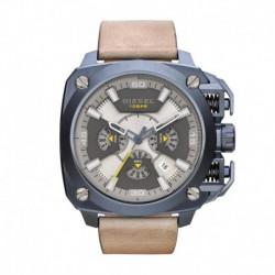 Reloj Diesel DZ7342