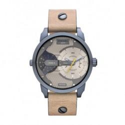 Reloj Diesel DZ7338