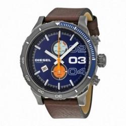 Reloj Diesel DZ4350