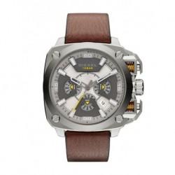 Reloj Diesel DZ7343
