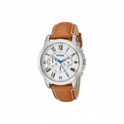 Reloj FOSSIL FS5060