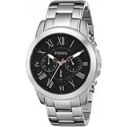 Reloj FOSSIL FS4994