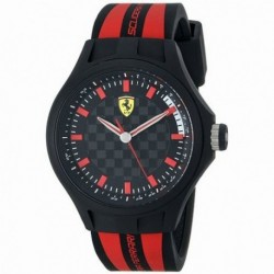 Reloj Ferrari 830172