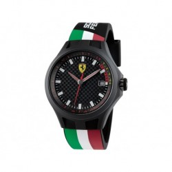 Reloj Ferrari 0830131