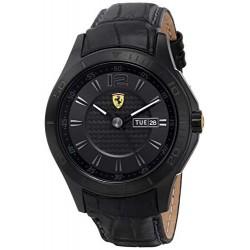 Reloj Ferrari 0830093
