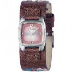 Reloj FOSSIL JR9592