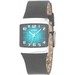 Reloj FOSSIL JR9516