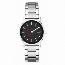 Reloj DKNY NY2268