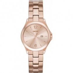 Reloj DKNY NY2367