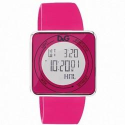 Reloj Dolce&Gabbana DW0737