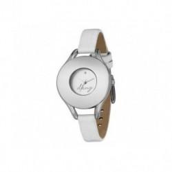 Reloj DKNY NY3985