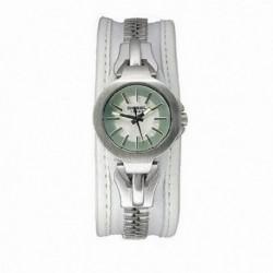 Reloj Diesel DZ5045