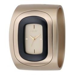 Reloj DKNY NY4374