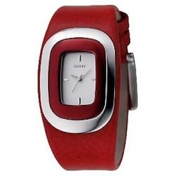 Reloj DKNY NY4376