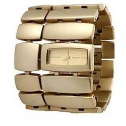 Reloj DKNY NY4380