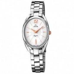 Reloj Jaguar J834/1