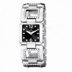 Reloj Festina F16552-4
