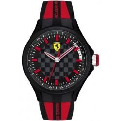 Reloj Ferrari 840002