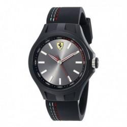 Reloj Ferrari 830218