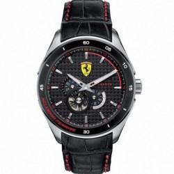 Reloj Ferrari 830099