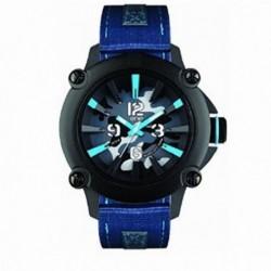 Reloj Ene Watch 640000115