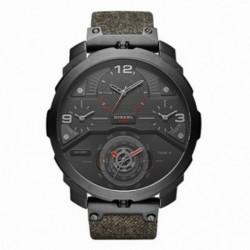 Reloj Diesel DZ7358